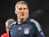 Bastian Schweinsteiger,