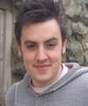 Liam Apicella