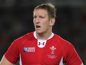 Bradley Davies