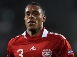 Mathias Jorgensen