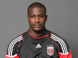 Bill Hamid on February 25, 2012