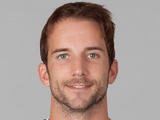 Mike Magee on February 27, 2012