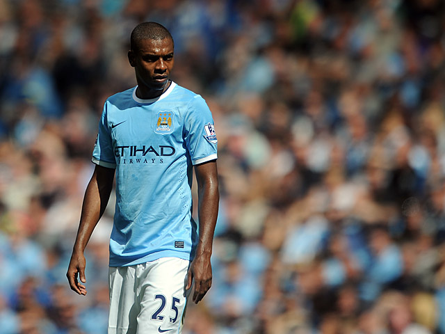 Guardiola wants Man City to play like Barca - Toure