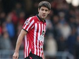 Ryan Flynn of Sheffield United in action during the Sky Bet League One match between Coventry City and Sheffield United at Sixfields Stadium on October 13, 2013