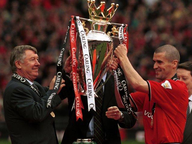 Liverpool, Man Utd target Jose Gimenez: Premier League my dream