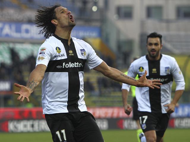 La Federación Italiana tiene un plan para ayudar al Parma