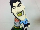 Luis Suarez bottle opener