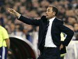 Victor Fernandez in charge of Real Zaragoza in 2007