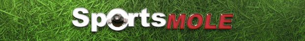 SM Logo 620x85 for Newsletters