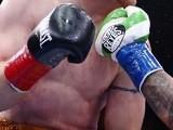 New Boxing generic