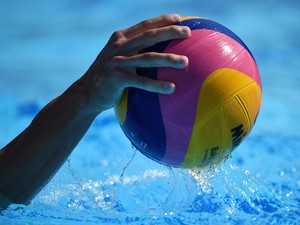 Generic image for water polo