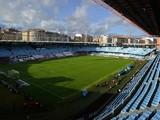 General view of Estadio Balaidos before the La Liga match between Celta Vigo and Real Madrid CF at Estadio Balaidos on April 26, 2015