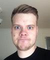Nathan Staples SM profile pic