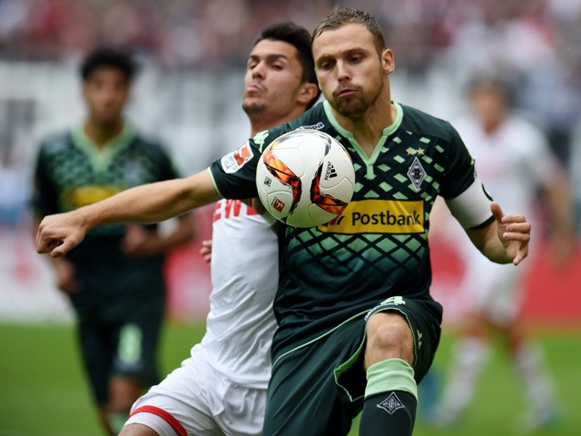 Video: Cologne vs Borussia M gladbach