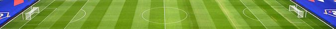 Euro 2016 header take 4