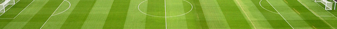 Euro 2016 header take 6
