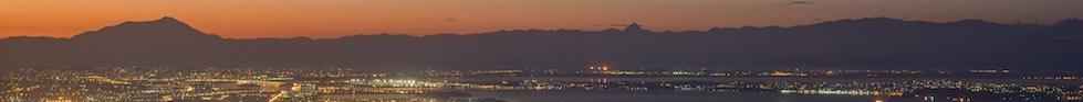 Rio skyline header (test)